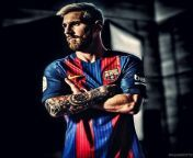 messi, picture, wp1839908
