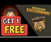 In this video I am tell that how get free Gems or free uc cash or elite cash in pubg or in Clash of clan or fortnite or freefire or in any game from this App like in 2018 ...