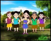 This ever popular poem by Annada Shankar Ray was transformed into another popular <b>song</b> by the maverick music composer...