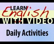 english, hqdefault, video, of