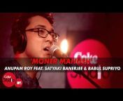 'Moner Manush' - Anupam Roy Feat. Satyaki Banerjee & Babul Supriyo - Coke Studio@MTV Season 4<br /><br />Moner Manush is a traditional ...