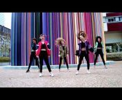 Music : SWISH - Tyga Directed & Produced by Clip & Clip Production Choreography by Melvyna Boudib Dancers: Melvyna Boudib, Maïwen Habchi, Krystel ...