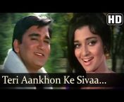 Movie: Chirag (1969) Music Director: Madan Mohan Singers: Mohammed Rafi Director: Raj Khosla Lyrics: Majrooh Sultanpuri Enjoy this super hit song from the ...