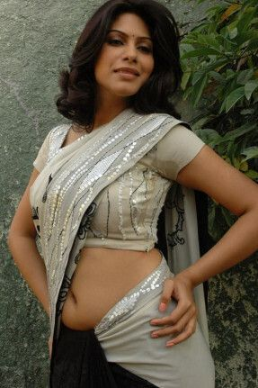 show, navel, photo, hot, actresses, 3gp, galleries08, pokkil, south, sarath, asha, video