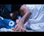 bumalata, xxx, sex, images, actress, agrwal, photos, com, sadha, tamil, scene, tapsee, hot
