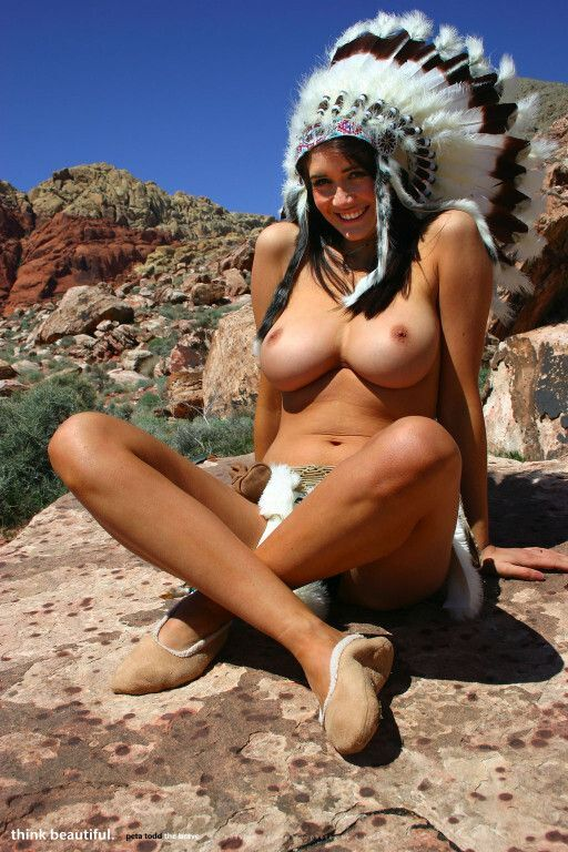 jodi, girl, 6, indian, xxx