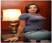 actress, tshirts, hot, in, 5389f54fd8ccbeb336b88bd76a8bca9a