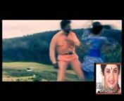 very, song, old, video, divya, 1426929776, hot, this, dont, and, nangi, sexy, open, bharti