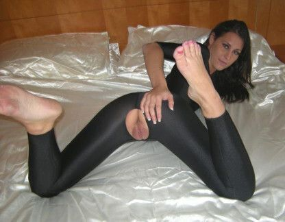 jal, 2, xvideos, pic, star, big, comkhi, 3gp, www, and, hors, girls