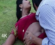 illegal, tamil, neighbor, housewife, boy, touch, indian, navel, romance, actress, with