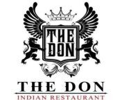 the, don