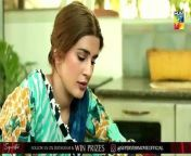 Starring Various Cast.Directed By Angeline Malik Kuch Tou Log Kahengay Episode #- Choti Choti Batain HD Full Official video - 7 July 2019 Written By Various._______________________________