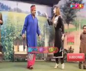 Hello guy! How are you. Hope you are all will be fine.|| Gulfaam, Sakhawat Naz, Nisha Bhutti & Guddu Kamal- Full Comedy Pakistani Stage Drama 2019|| We will bring together Stage Drama promos, stage Dramas comedy, Funny Clips etc. So Keep watching this video till end. Before starting our video my humble request to my new viewers, please follow my channel to see more videos.Follow our Channel https://www.dailymotion.com/super-dubbed-movies We are also atLike us at https://www.facebook.com/Lorri.Gain #Gulfamstagedramabest, #SakhawatNaz, #NishaBhutti, #GudduKamal, #PakistaniStageDrama2019